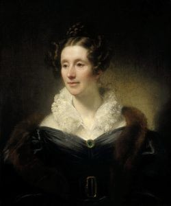 mary-fairfax-somerville-1834-by-thomas-philips-ng-scot